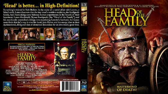HeadOfTheFamily_BluRay_WRAP-700.jpg